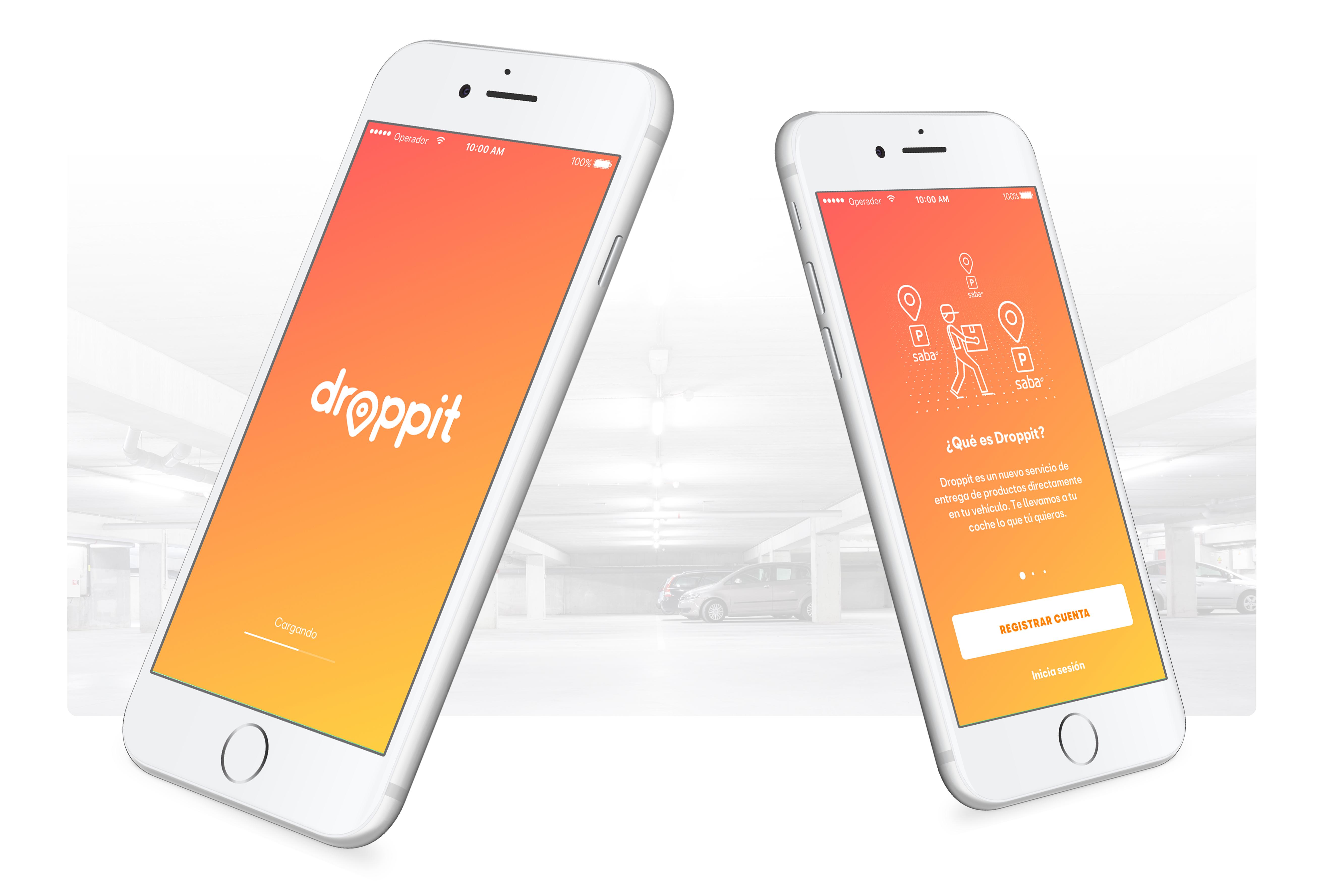 Droppit_01_HQ