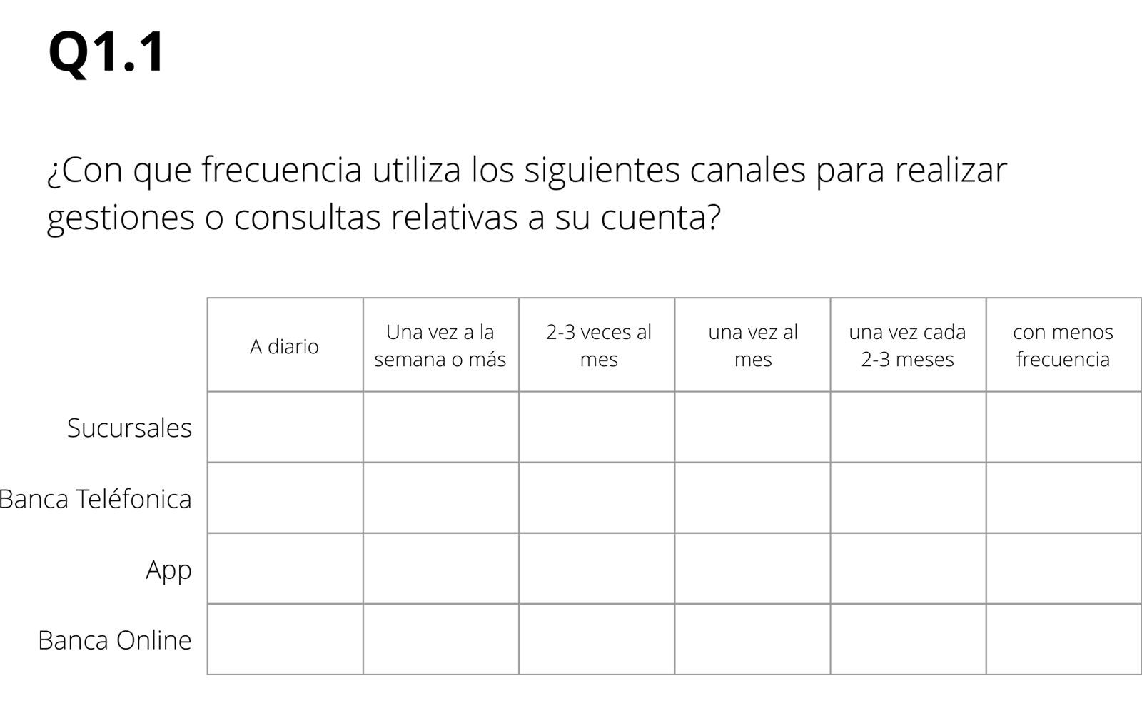survey-1