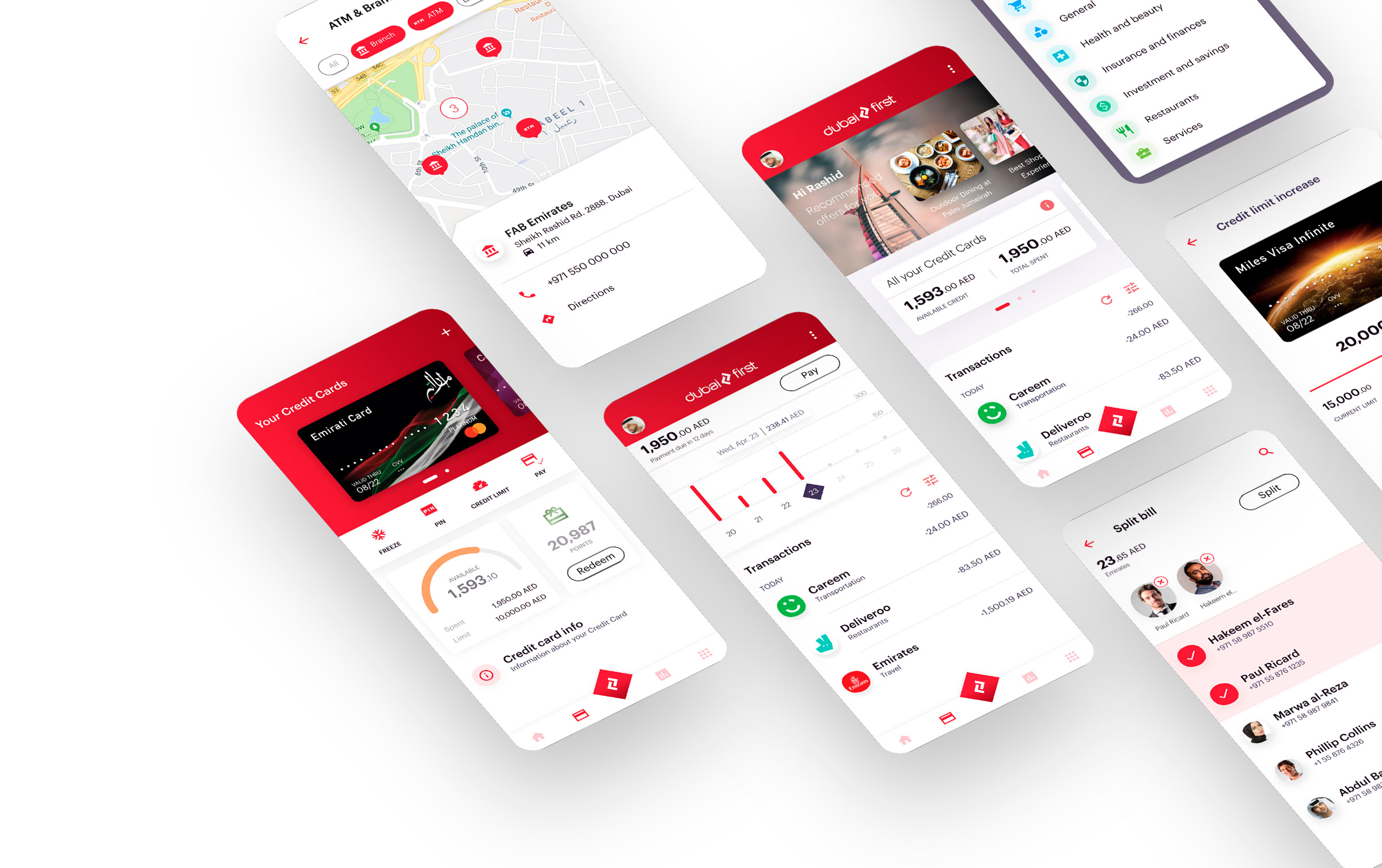 FAB-Dubai-first-app