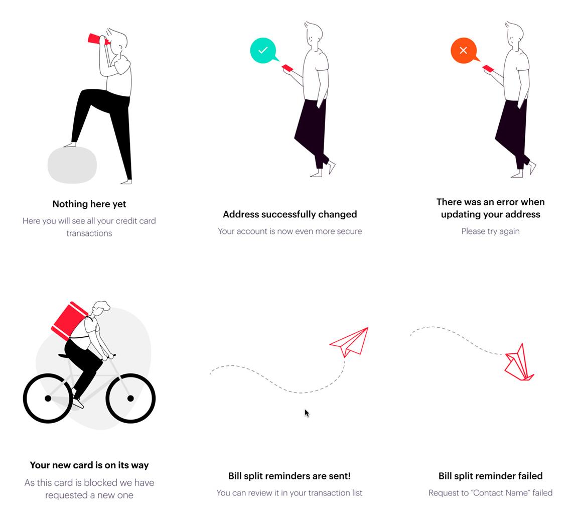 dubai-first-ilustrations