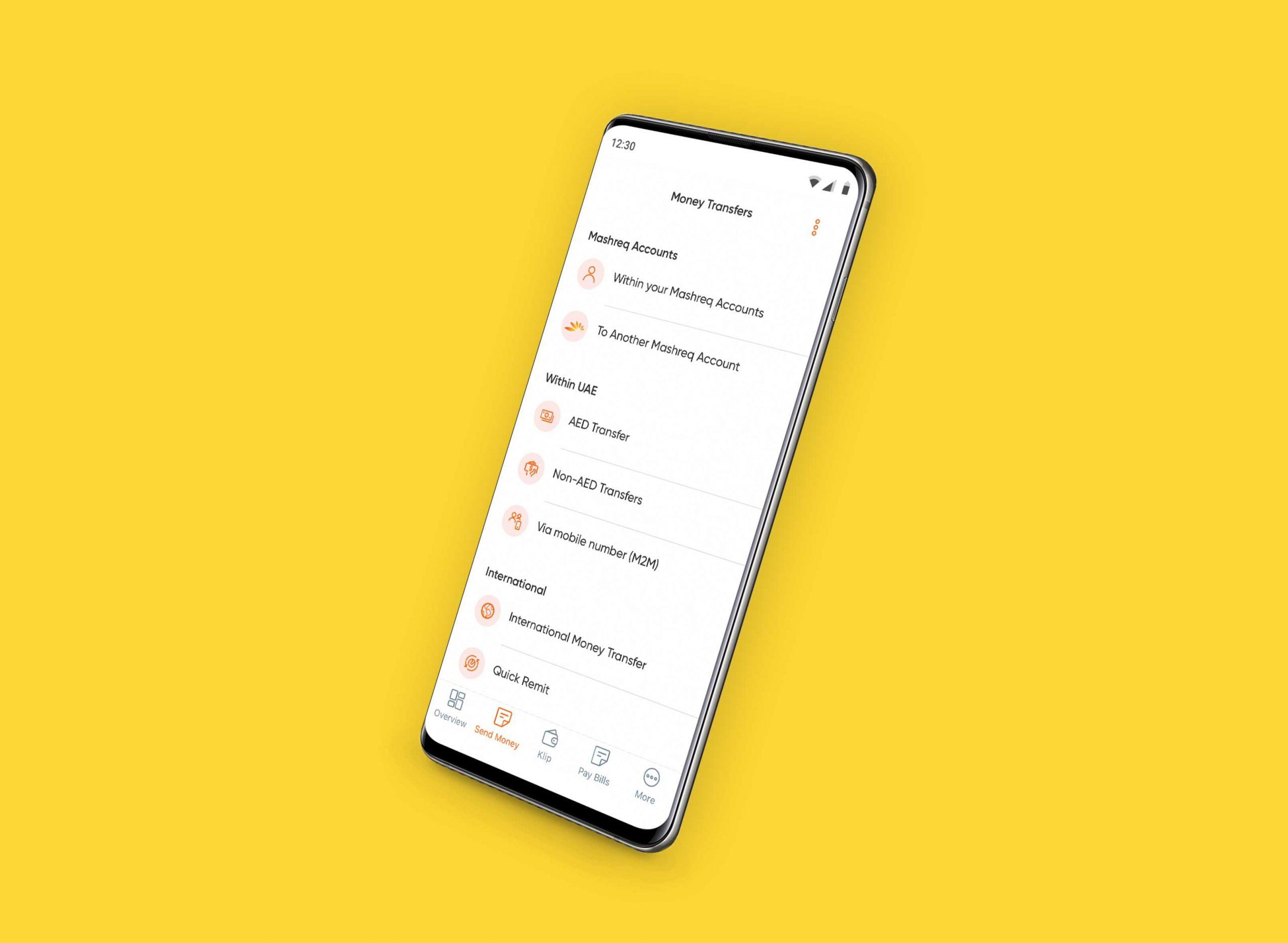 mobile_site_03