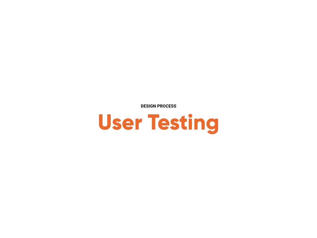 user testing.001