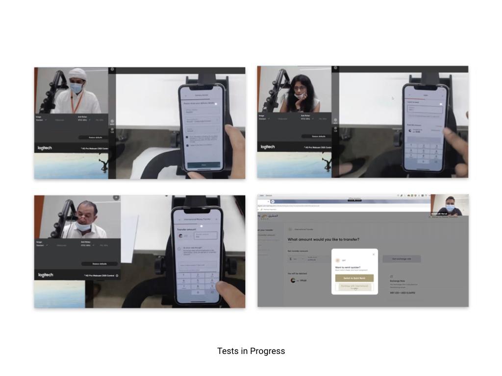 user testing.005