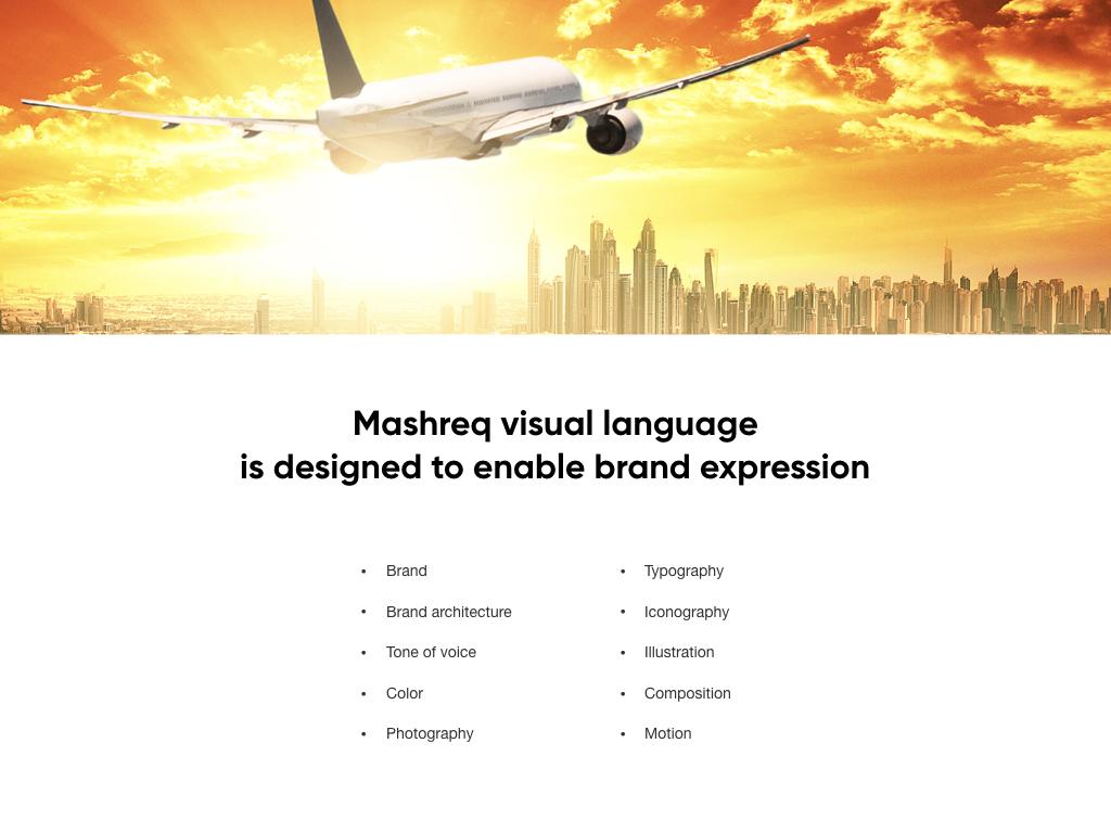 website design process.005