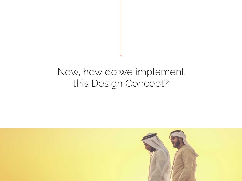 website design process.014
