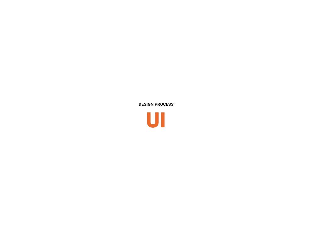website design process.017
