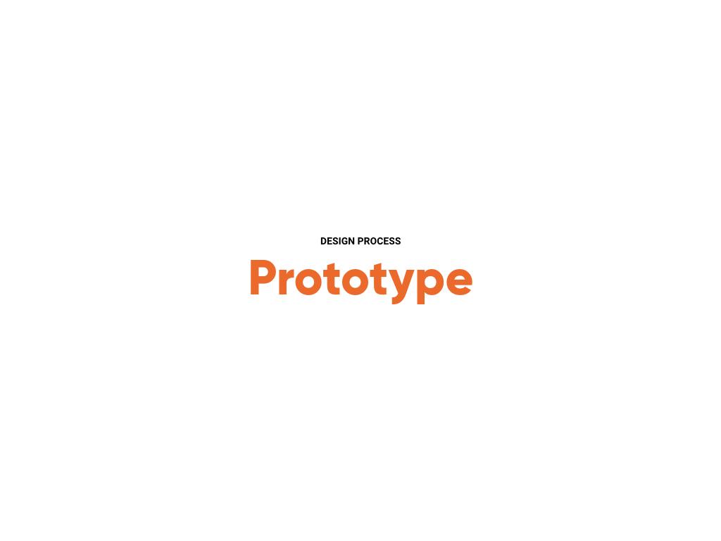 website design process.019